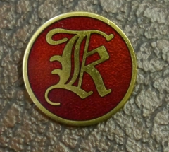 enamel-lapel-badge
